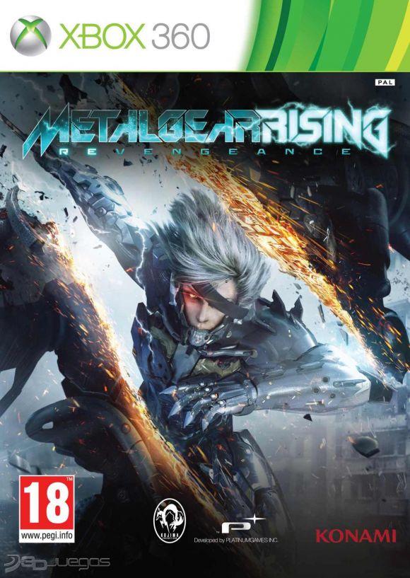 metal_gear_solid_rising-2200424.jpg