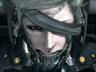 V�deo Metal Gear Rising: Revengeance: Jack the Ripper