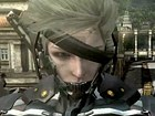 Vdeo Metal Gear Rising: Revengeance: Suit Overview