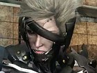 Vdeo Metal Gear Rising: Revengeance: Zandatsu