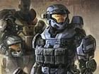 V�deo Halo: Reach ViDoc 1