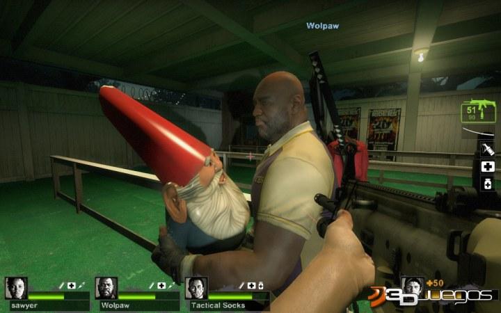 Left 4 Dead 2 (Steam) Left_4_dead_2-1005797