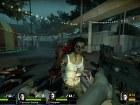 Imagen PC Left 4 Dead 2