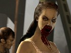 V�deo Left 4 Dead 2 Trailer oficial 1