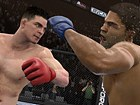 EA Sports MMA: Impresiones jugables