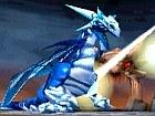 Combate de Gigantes: Dragones