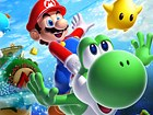 Super Mario Galaxy 2 Impresiones Nintendo Gamer's Summit
