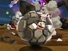 Im�gen Super Mario Galaxy 2