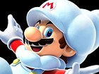 V�deo Super Mario Galaxy 2: Cosmic Guide & Cloud Suit Trailer