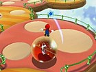 V�deo Super Mario Galaxy 2: Gameplay: Mario malabarista