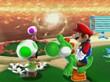 Gameplay: La astronave de Mario (Super Mario Galaxy 2)