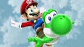 Video Super Mario Galaxy 2 - Trailer oficial 1