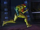 V�deo Metroid: Other M, Gameplay: Soledad galáctica