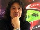 Entrevista Yoshio Sakamoto