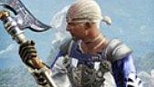Video Final Fantasy XIV - Job Weaponskills