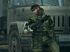 V�deo Metal Gear Solid: Peace Walker: Gameplay: En busca de los misiles