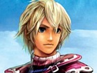 Xenoblade Chronicles - Tr�iler Jap�n