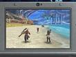 Descúbrelo en un Tour (Xenoblade Chronicles 3D)