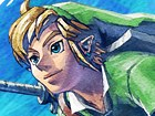 The Legend of Zelda: Skyward Sword, Impresiones E3 2011