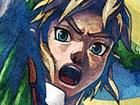 Zelda: Skyward Sword Impresiones: La primera mazmorra