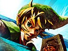 The Legend of Zelda: Skyward Sword, Impresiones finales
