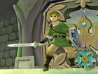 V�deo Zelda: Skyward Sword: GDC 2011 Trailer