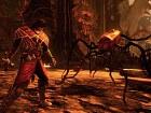 Imagen Castlevania: Lords of Shadow