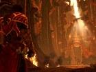 Imagen PC Castlevania: Lords of Shadow