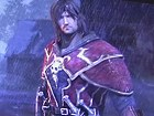 V�deo Castlevania: Lords of Shadow: Captura de Gameplay E3 2010