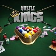 Hustle Kings PS3
