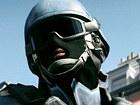 Battlefield 3 Impresiones multijugador