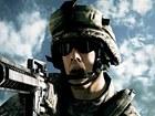 Battlefield 3 Impresiones TGS 2011