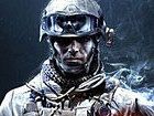 Pasar Battlefield 3 de Origin a Steam [Mini guía]