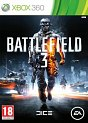 Battlefield 3 X360