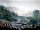 Imagen PS3 Battlefield 3