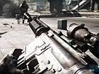 "V�deo Battlefield 3 Terremoto III: ""Corta el Cable"""