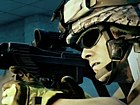 V�deo Battlefield 3: Physical Warfare Pack