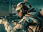V�deo Battlefield 3: 99 Problems Teaser Trailer