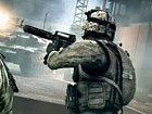 V�deo Battlefield 3 Multiplayer Gameplay