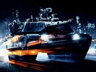 V�deo Battlefield 3, Rent a Server