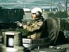 V�deo Battlefield 3, Premium Edition