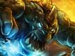 Consigue gratis Torchlight a trav�s de la web Arc Games