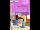 Imagen My Baby 2 (DS)