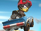 V�deo ModNation Racers: Road Trip: Trailer oficial