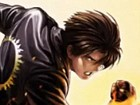 V�deo King of Fighters Online: