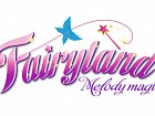 Im�gen Fairyland Melody Magic