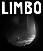 Car�tula oficial de Limbo PC