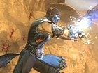 V�deo Mortal Kombat: Sub Zero Gameplay