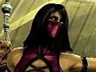V�deo Mortal Kombat Mileena