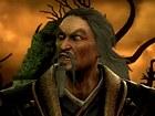 V�deo Mortal Kombat Shang Tsung